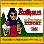 Export_rothaus
