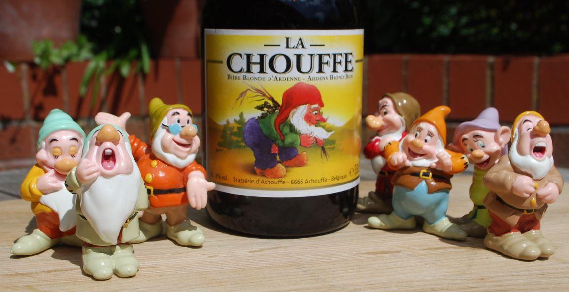 LaChouffe-dwarves_Flickr-com_SteveB_CC-BY-2-0